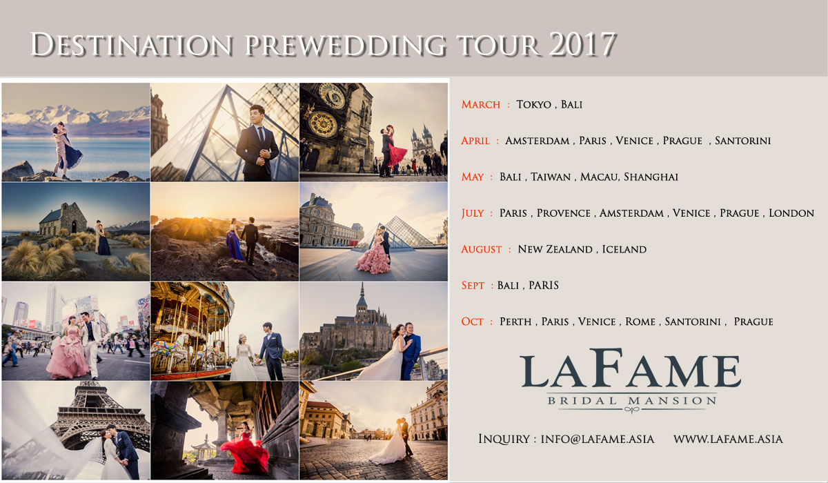 2017-oversea-prewedding-Europe-promo-website-main