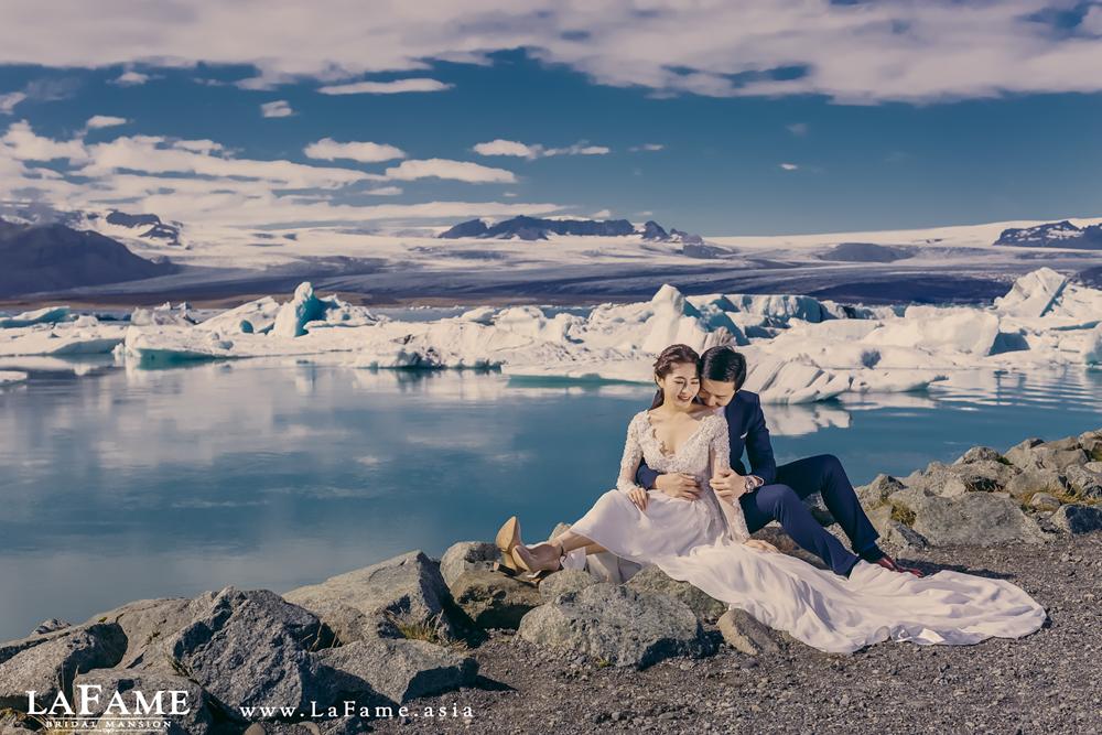 iceland-prewedding-lafame-bridal-gallerie-ck-ckwedding-paul-kong-edmund-tham-001_1