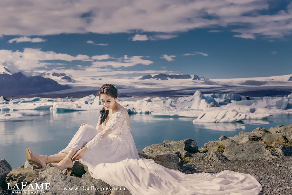 iceland-prewedding-lafame-bridal-gallerie-ck-ckwedding-paul-kong-edmund-tham-002_1