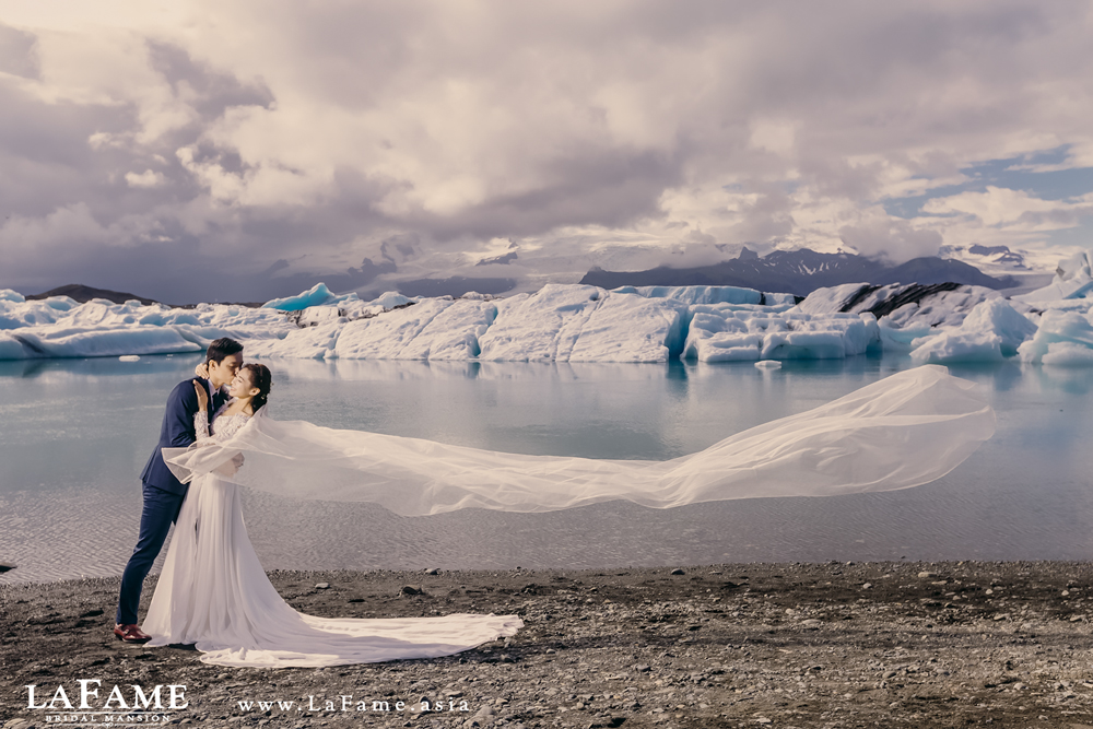 iceland-prewedding-lafame-bridal-gallerie-ck-ckwedding-paul-kong-edmund-tham-003_1