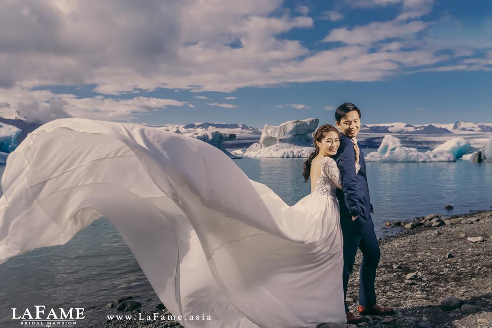 iceland-prewedding-lafame-bridal-gallerie-ck-ckwedding-paul-kong-edmund-tham-004_1