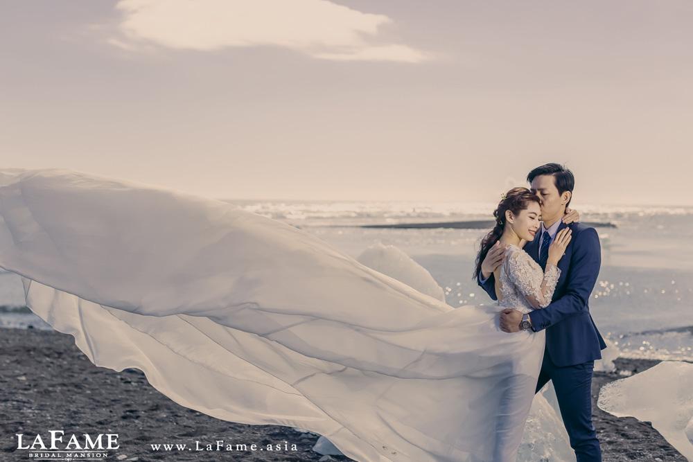 iceland-prewedding-lafame-bridal-gallerie-ck-ckwedding-paul-kong-edmund-tham-005_1