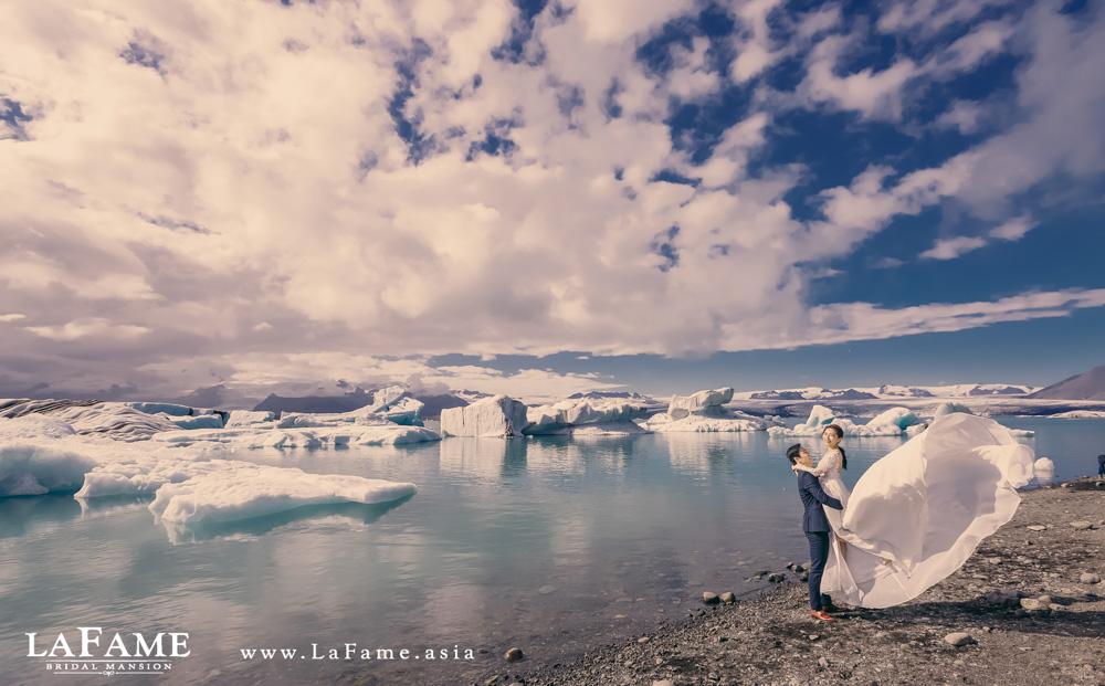 iceland-prewedding-lafame-bridal-gallerie-ck-ckwedding-paul-kong-edmund-tham-006_1