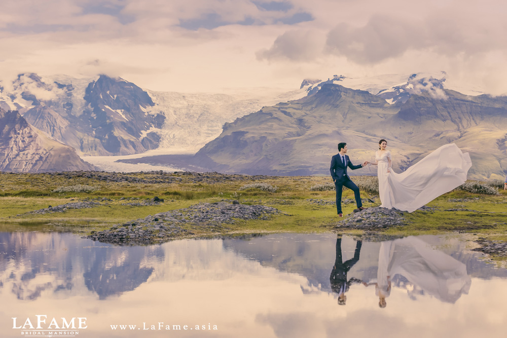 iceland-prewedding-lafame-bridal-gallerie-ck-ckwedding-paul-kong-edmund-tham-007_1