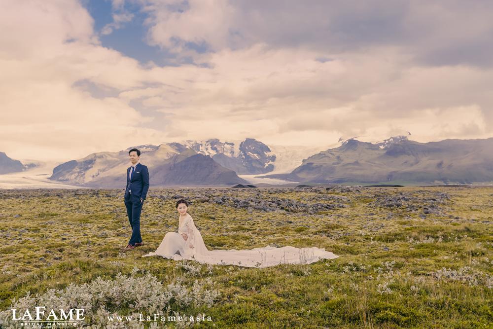 iceland-prewedding-lafame-bridal-gallerie-ck-ckwedding-paul-kong-edmund-tham-008_1
