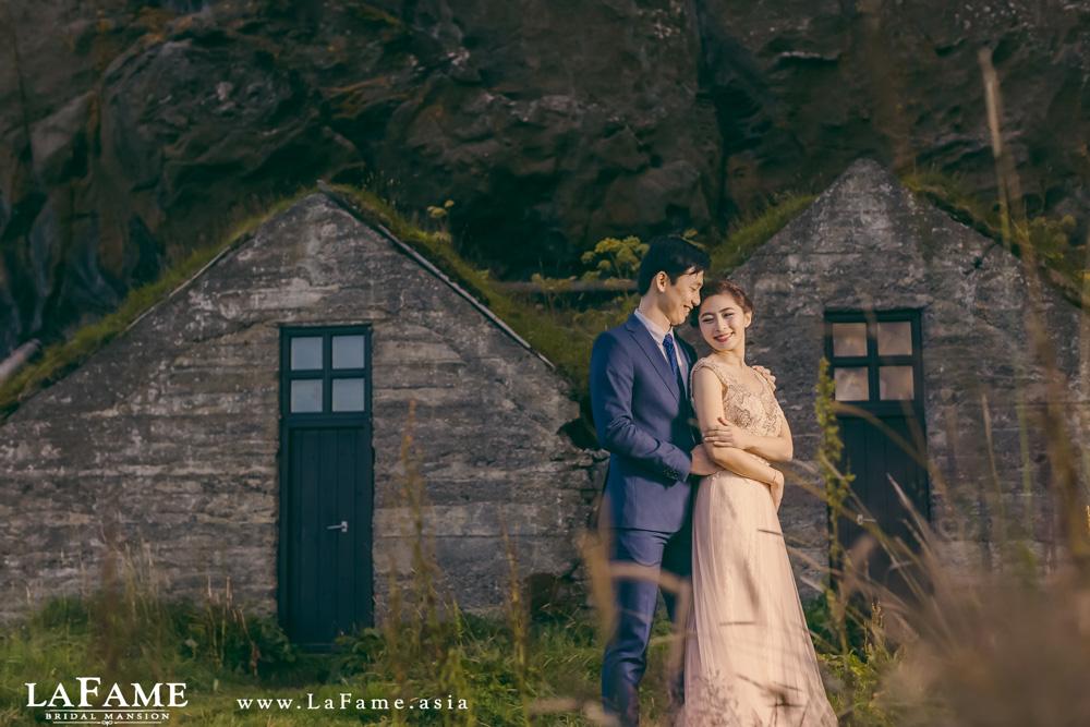 iceland-prewedding-lafame-bridal-gallerie-ck-ckwedding-paul-kong-edmund-tham-009_1