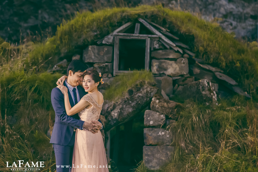 iceland-prewedding-lafame-bridal-gallerie-ck-ckwedding-paul-kong-edmund-tham-010_1