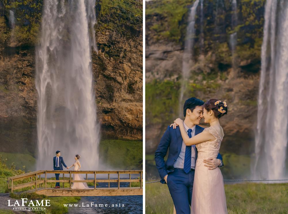 iceland-prewedding-lafame-bridal-gallerie-ck-ckwedding-paul-kong-edmund-tham-011_1