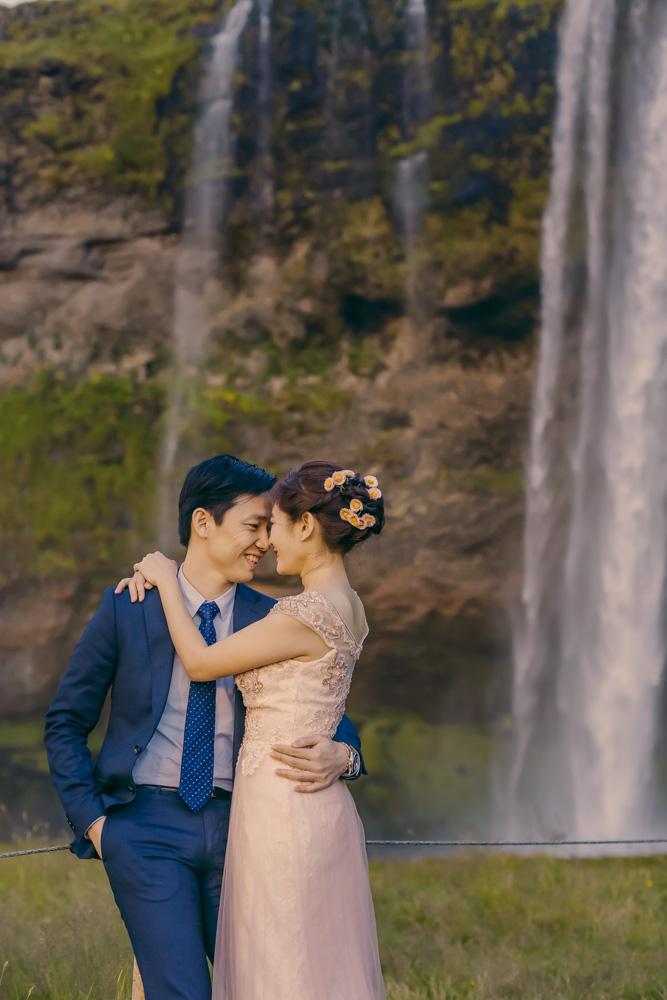 iceland-prewedding-lafame-bridal-gallerie-ck-ckwedding-paul-kong-edmund-tham-012_1