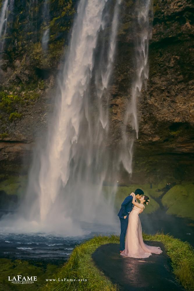 iceland-prewedding-lafame-bridal-gallerie-ck-ckwedding-paul-kong-edmund-tham-013_1