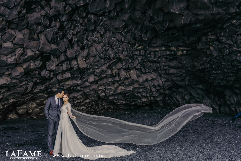 iceland-prewedding-lafame-bridal-gallerie-ck-ckwedding-paul-kong-edmund-tham-014_1