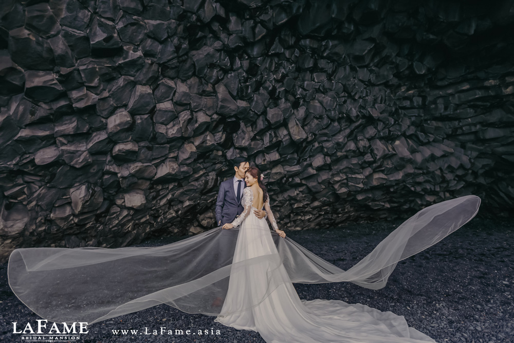 iceland-prewedding-lafame-bridal-gallerie-ck-ckwedding-paul-kong-edmund-tham-015_1