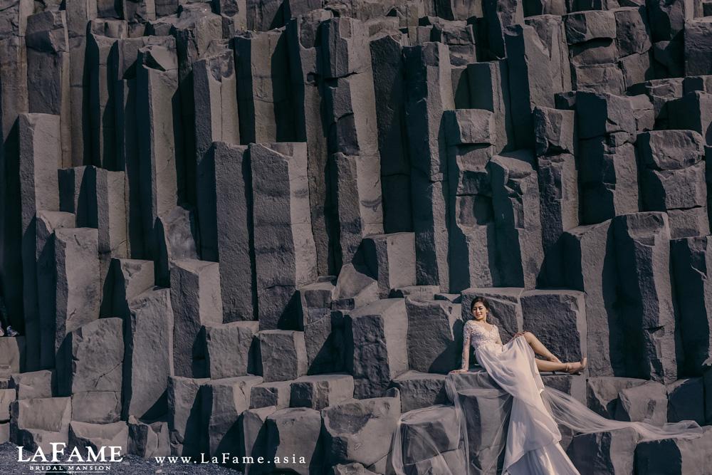 iceland-prewedding-lafame-bridal-gallerie-ck-ckwedding-paul-kong-edmund-tham-018_1