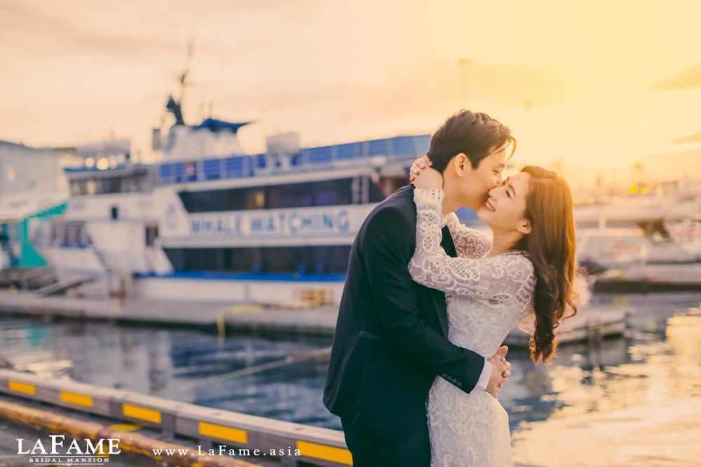 iceland-prewedding-lafame-bridal-gallerie-ck-ckwedding-paul-kong-edmund-tham-020_1