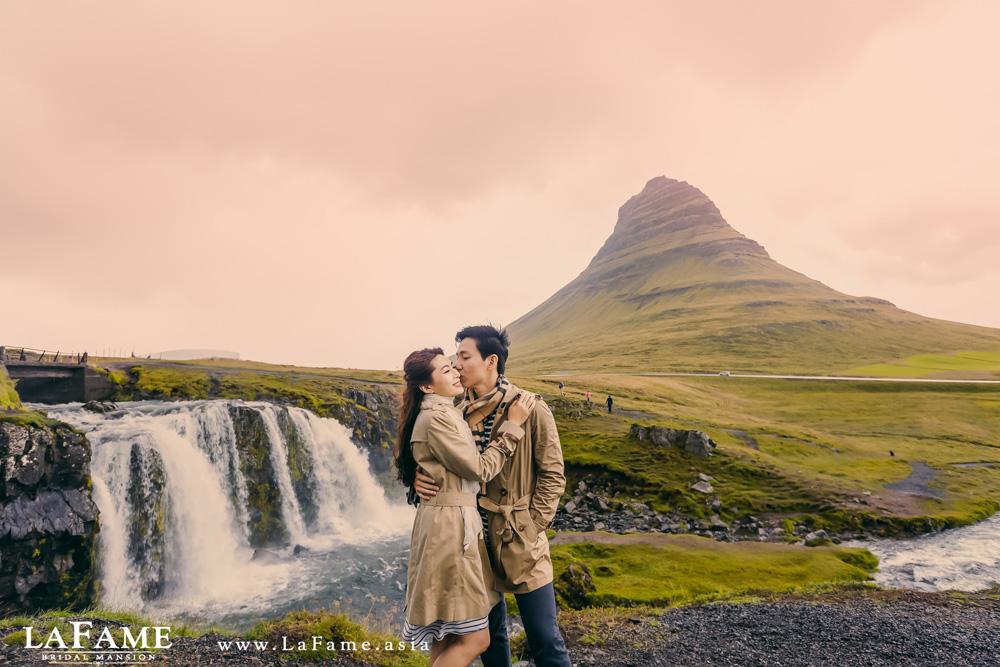 iceland-prewedding-lafame-bridal-gallerie-ck-ckwedding-paul-kong-edmund-tham-022_1