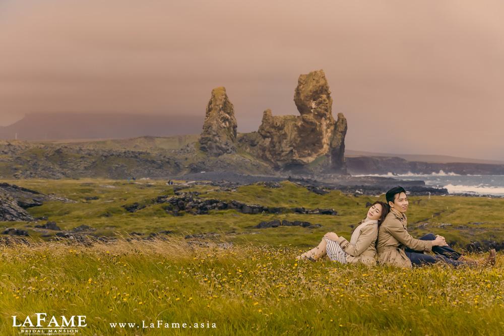 iceland-prewedding-lafame-bridal-gallerie-ck-ckwedding-paul-kong-edmund-tham-023_1