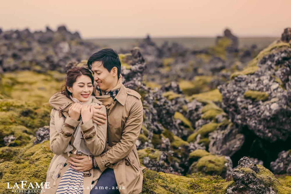 iceland-prewedding-lafame-bridal-gallerie-ck-ckwedding-paul-kong-edmund-tham-026_1