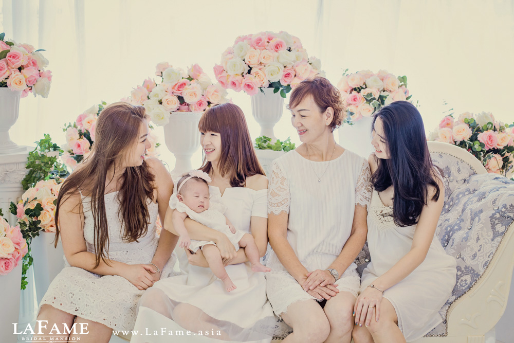 lafame nic family 005026