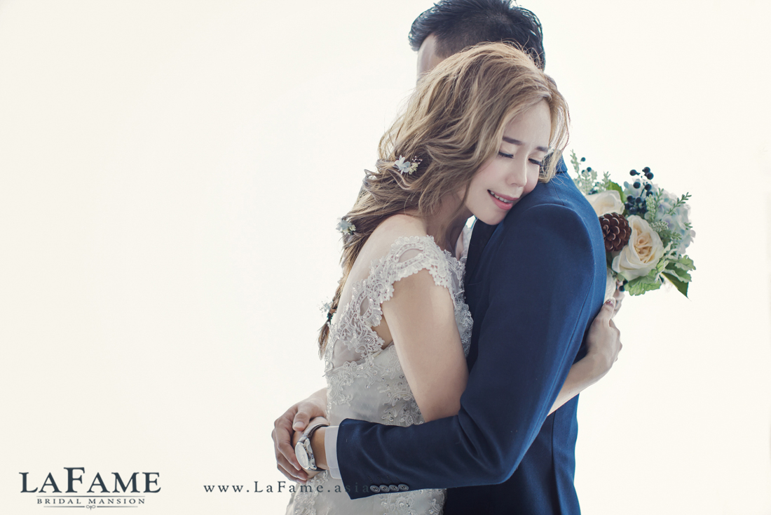 LaFame Pre Wedding001