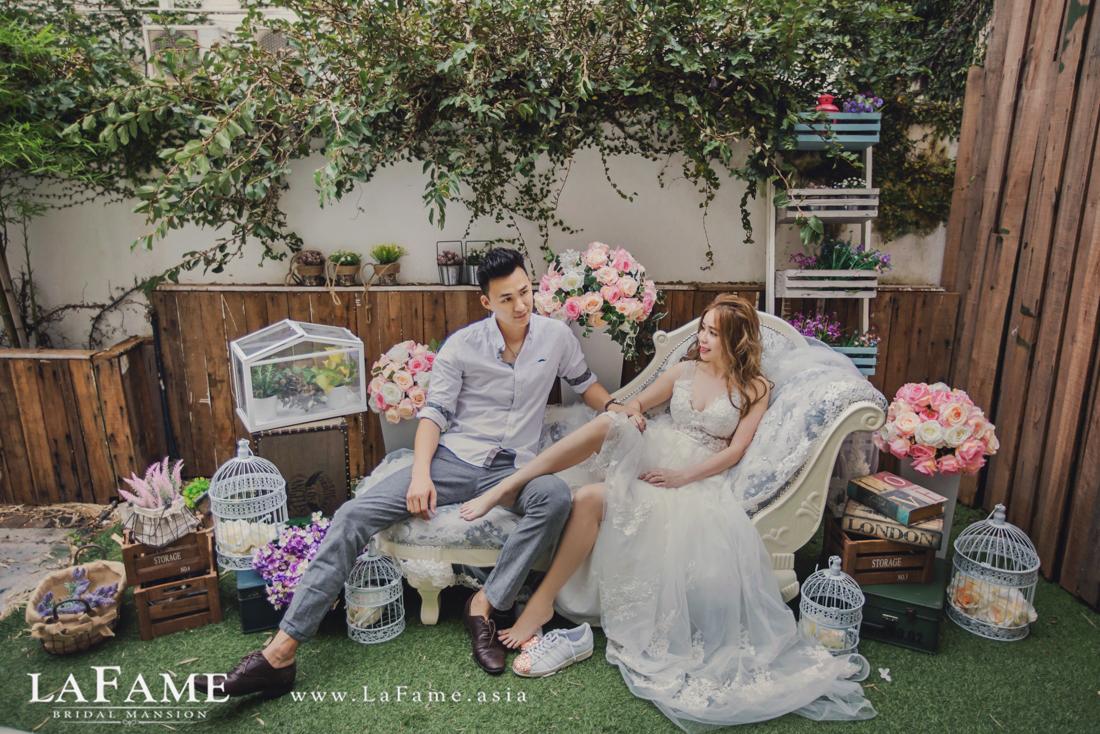LaFame Pre Wedding015