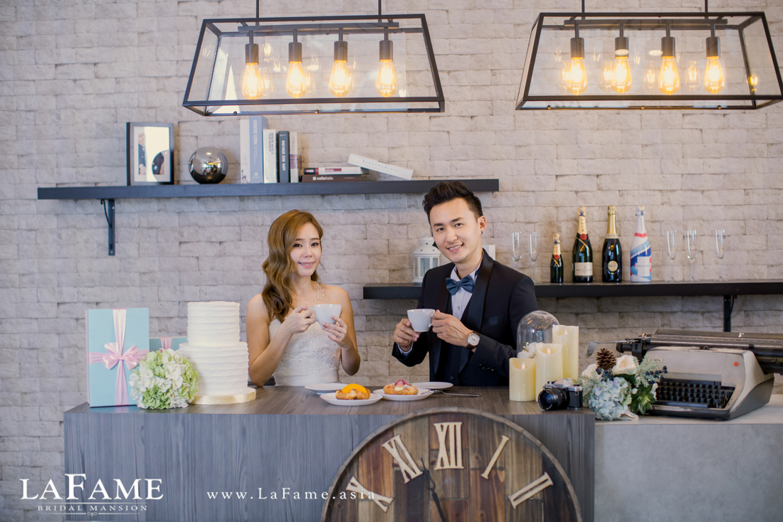 LaFame Pre Wedding021