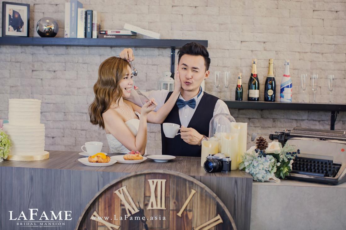LaFame Pre Wedding023