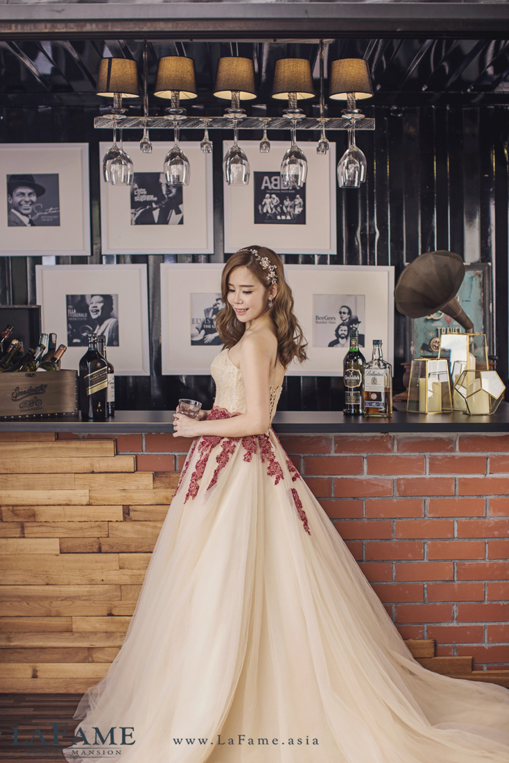 LaFame Pre Wedding026