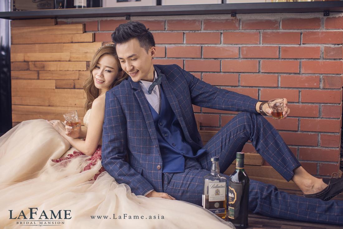 LaFame Pre Wedding027
