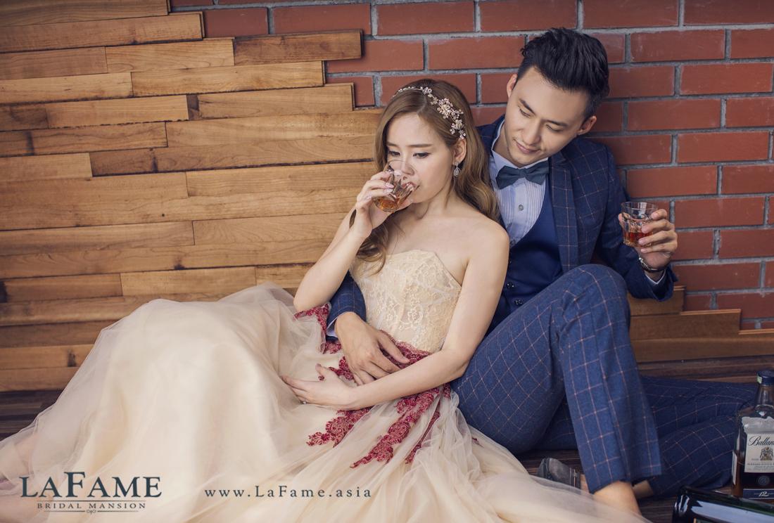 LaFame Pre Wedding029