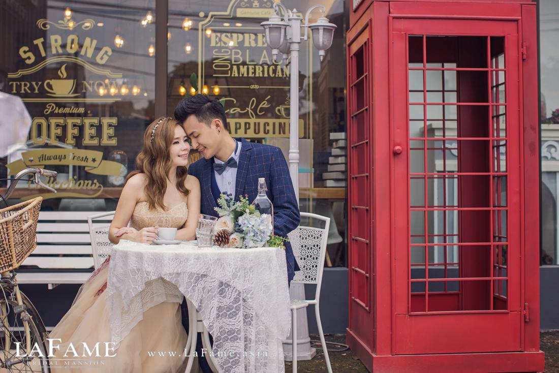 LaFame Pre Wedding032