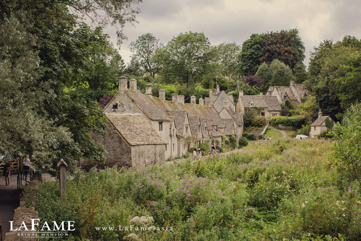 Cotswold 01_1