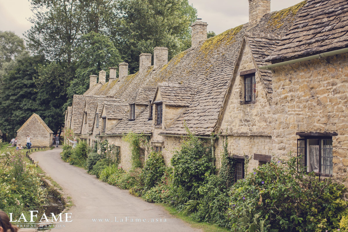 Cotswold 05_1