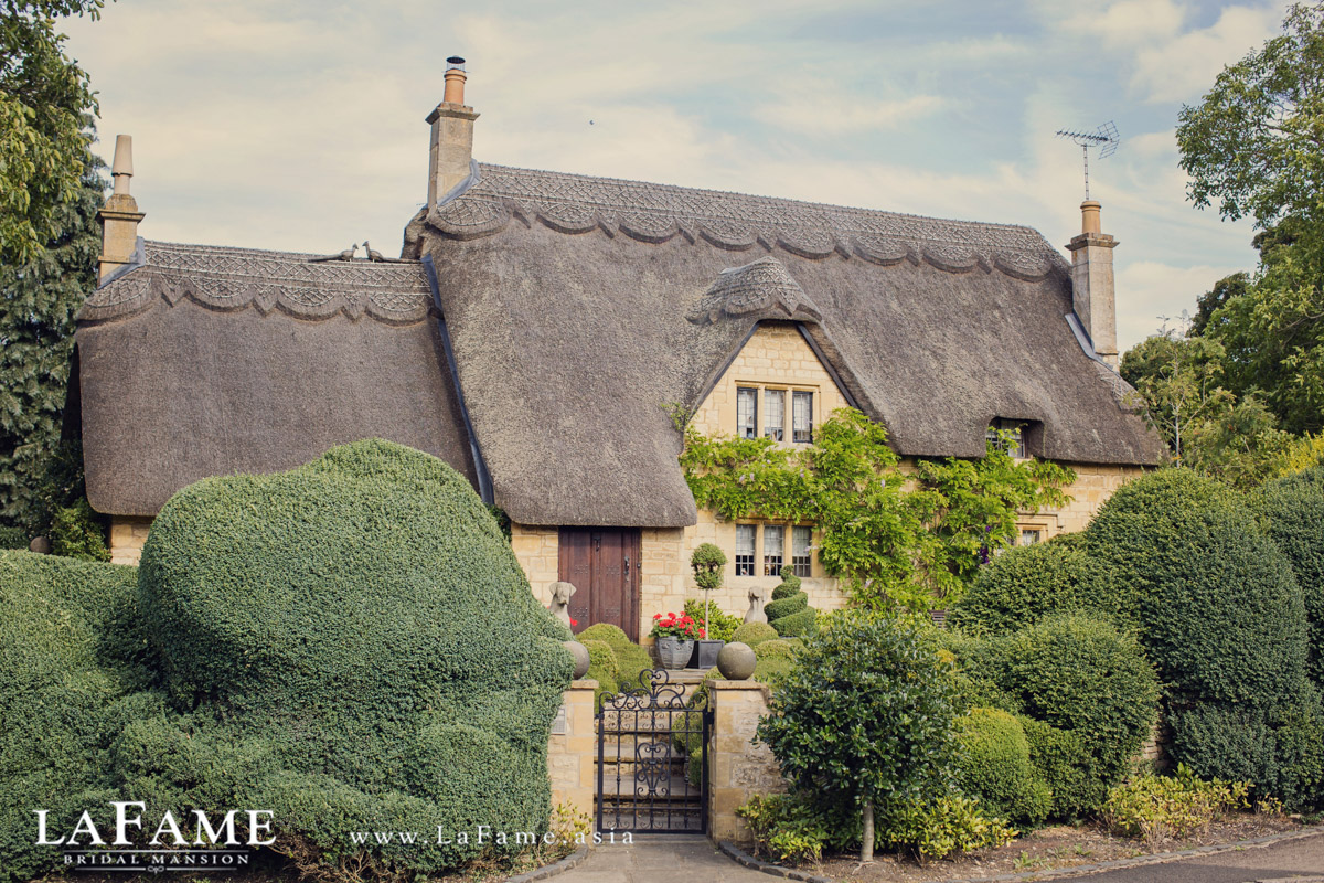 Cotswold 09_1