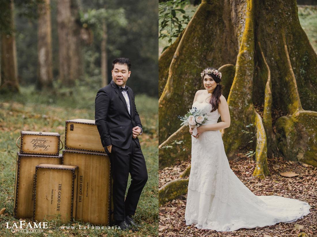 forest FRIm Paul Kong prewedding malaysia 002