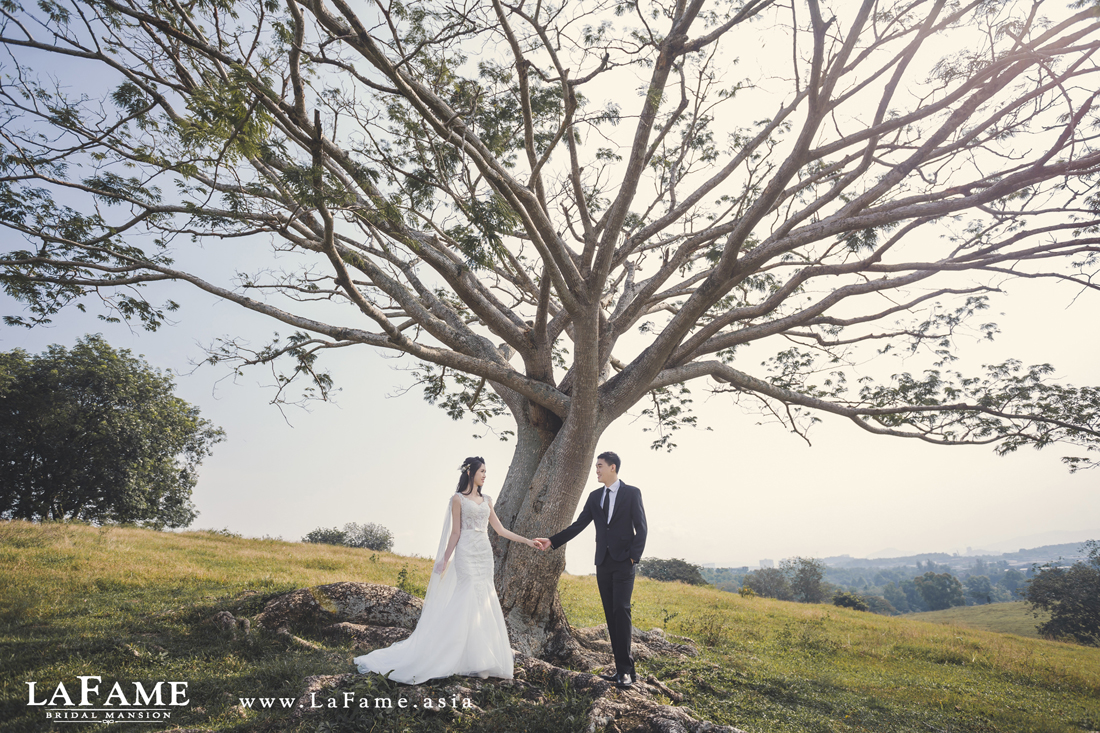 lafame bridal prewedding 001