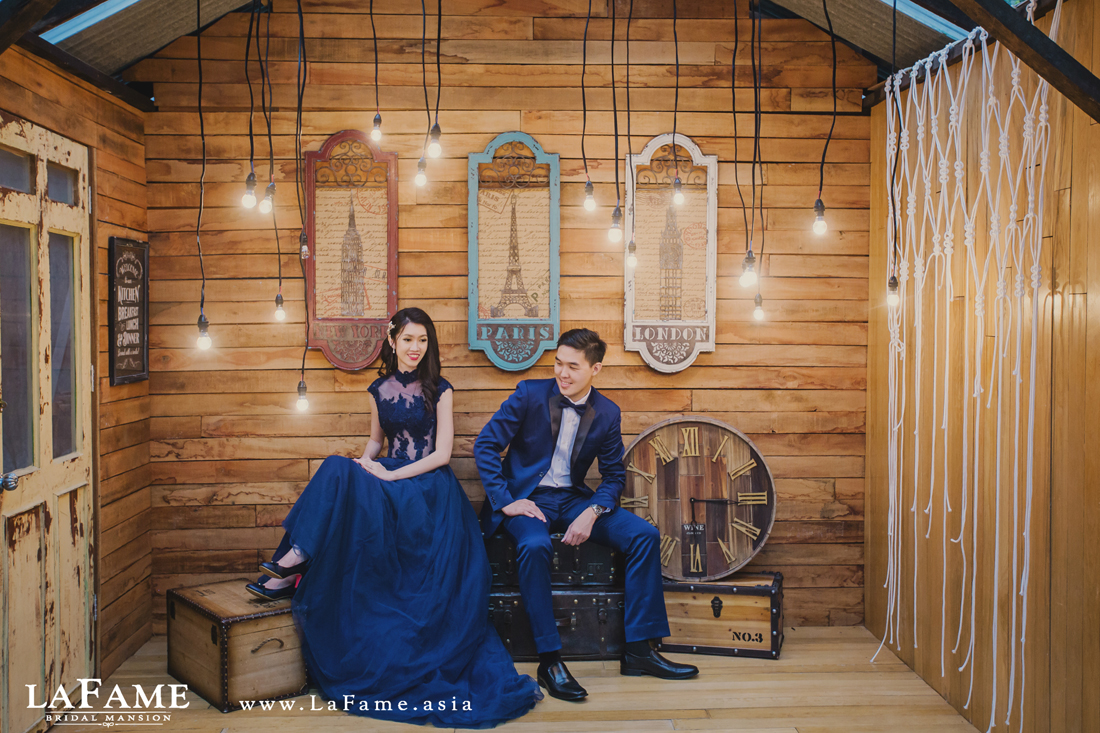 lafame bridal prewedding 005