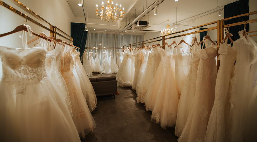 lafame melaka bridal studio 04