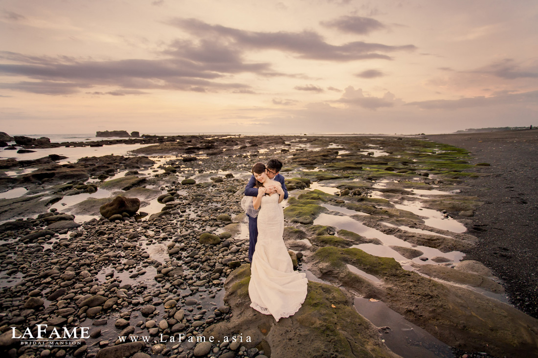 Koh Samui prewedding photography_1