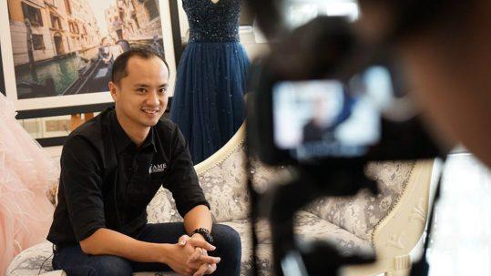 Media Interview_1