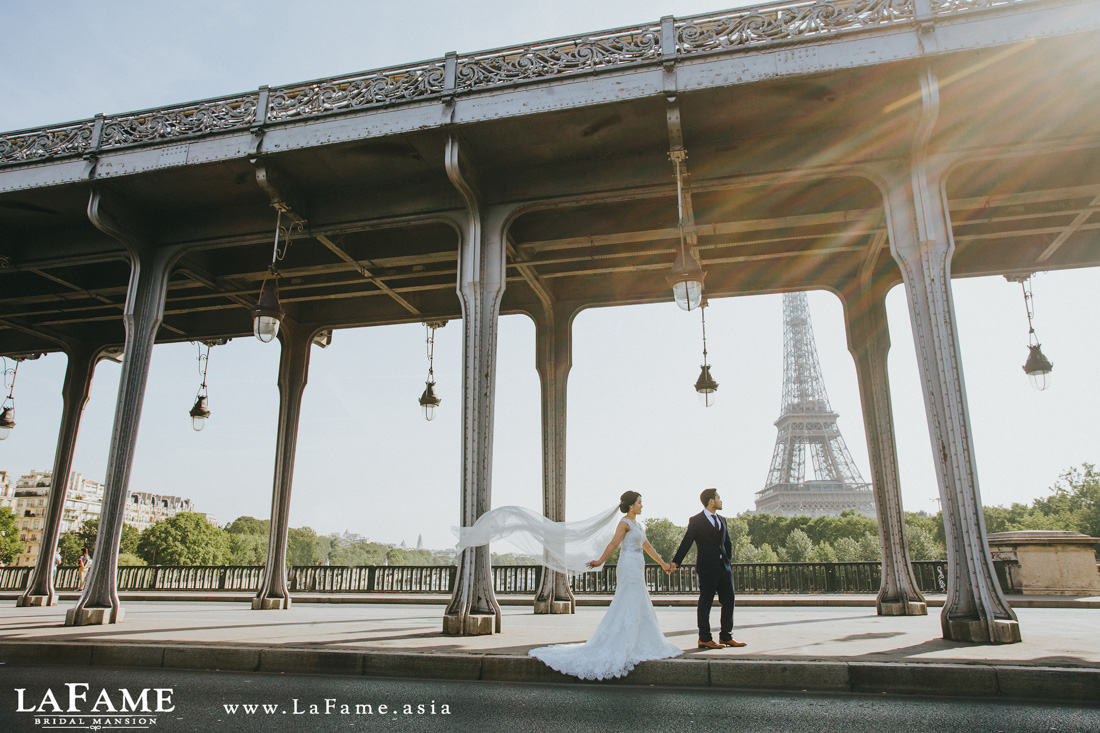 Paris prewedding suzanna Paul Kong wedding photographer malaysia 01_1
