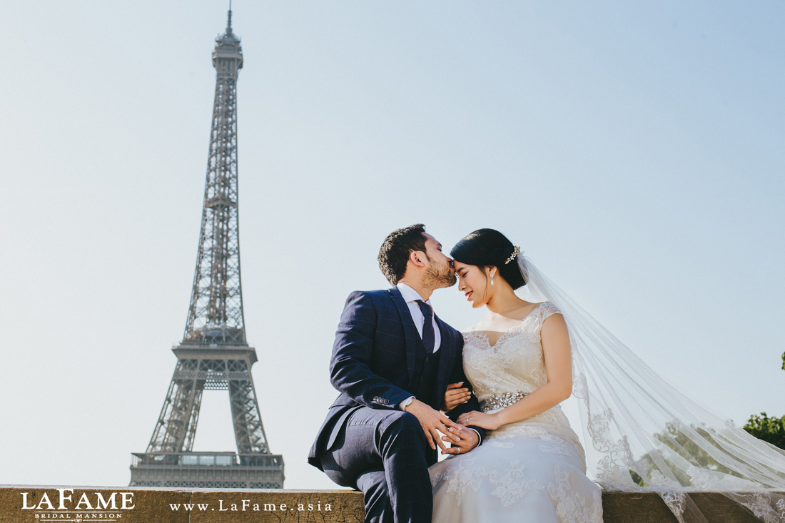 Paris prewedding suzanna Paul Kong wedding photographer malaysia 02_1