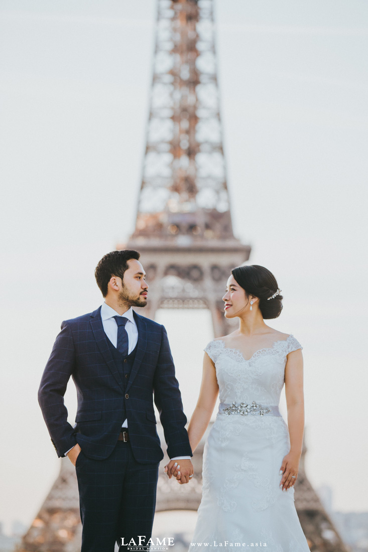 Paris prewedding suzanna Paul Kong wedding photographer malaysia 04_1