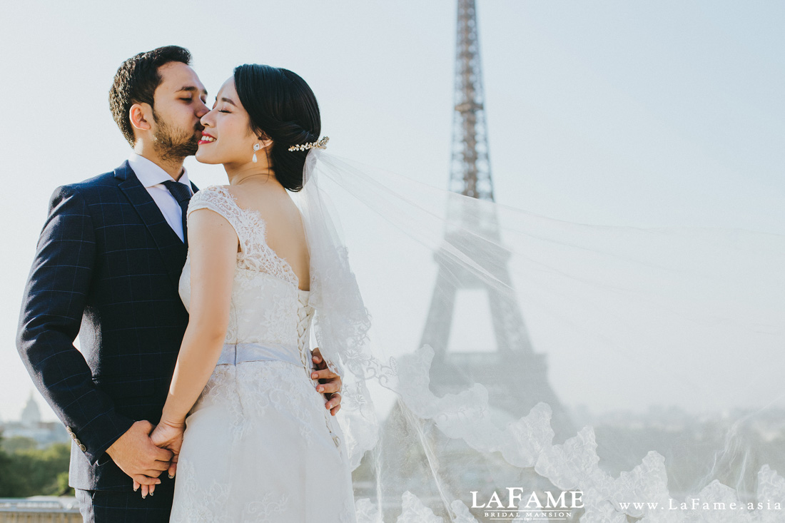 Paris prewedding suzanna Paul Kong wedding photographer malaysia 05_1
