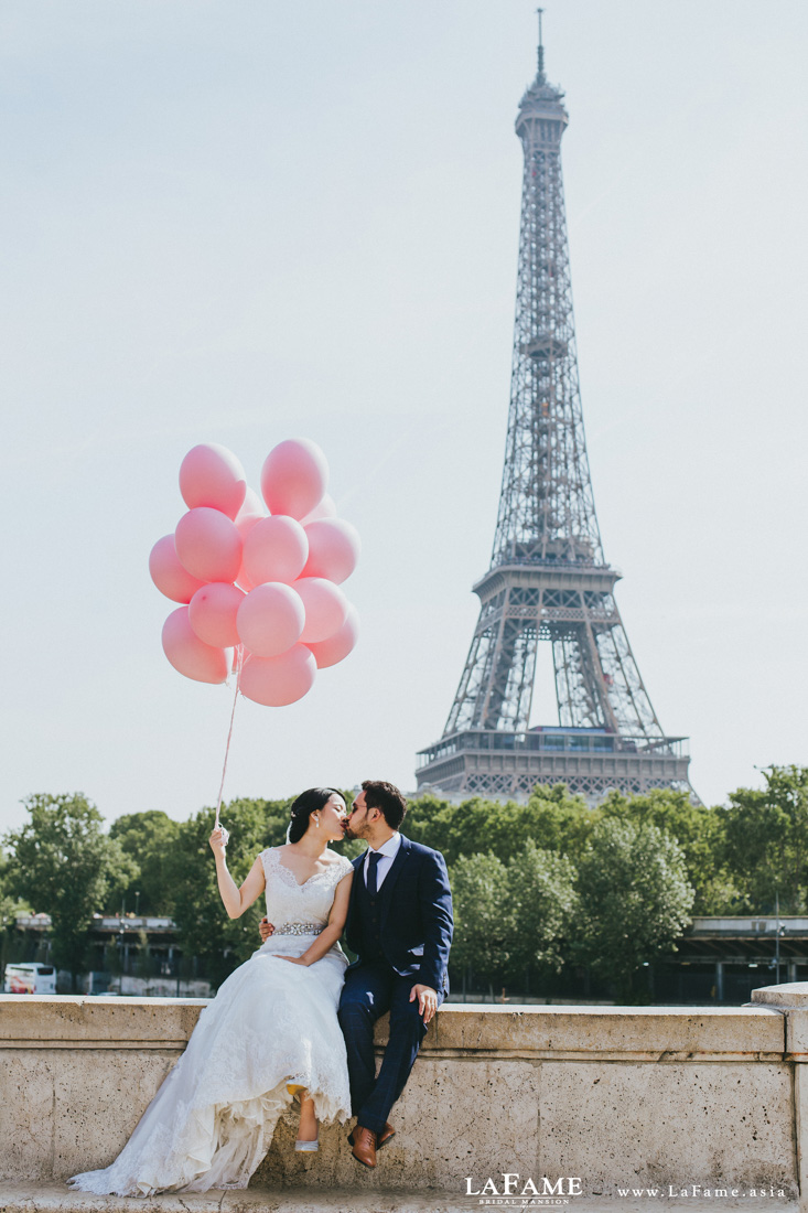 Paris prewedding suzanna Paul Kong wedding photographer malaysia 06_1