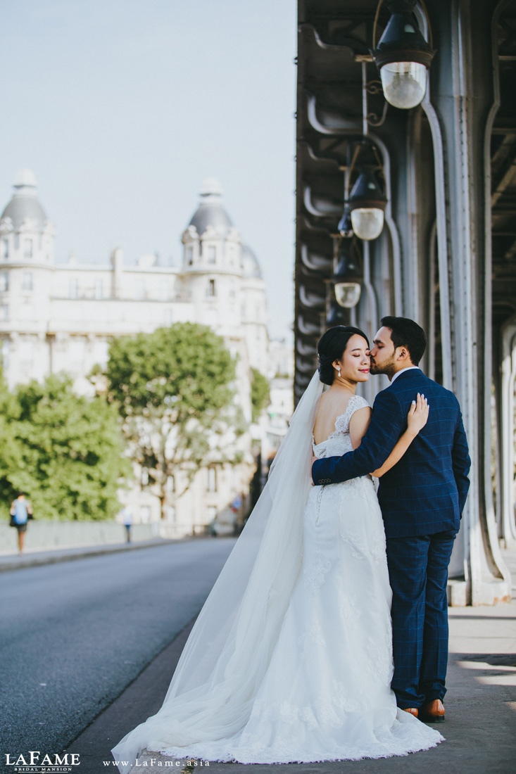 Paris prewedding suzanna Paul Kong wedding photographer malaysia 07_1