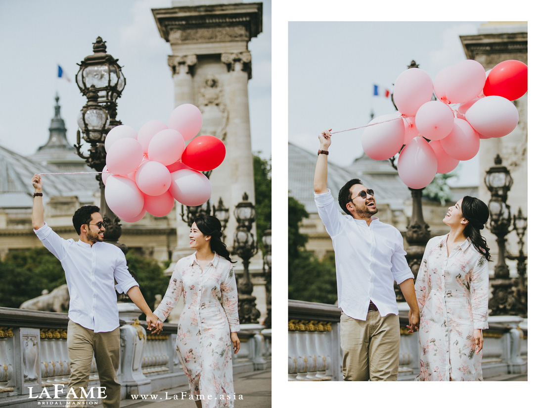 Paris prewedding suzanna Paul Kong wedding photographer malaysia 09_1