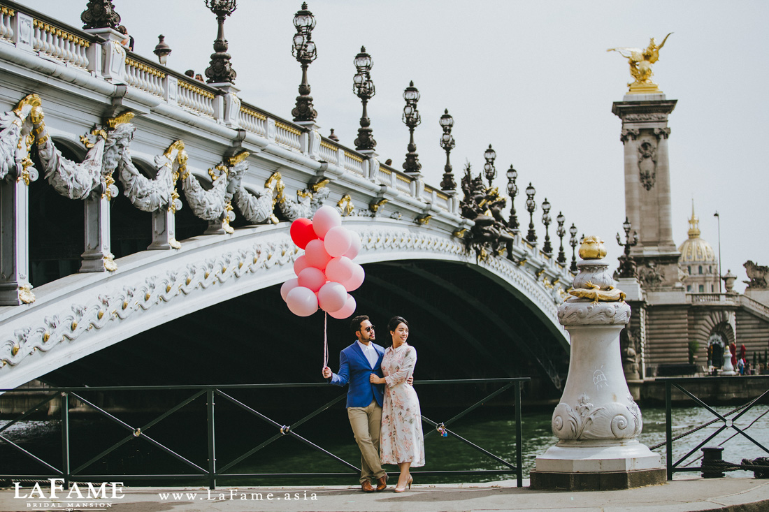Paris prewedding suzanna Paul Kong wedding photographer malaysia 15_1