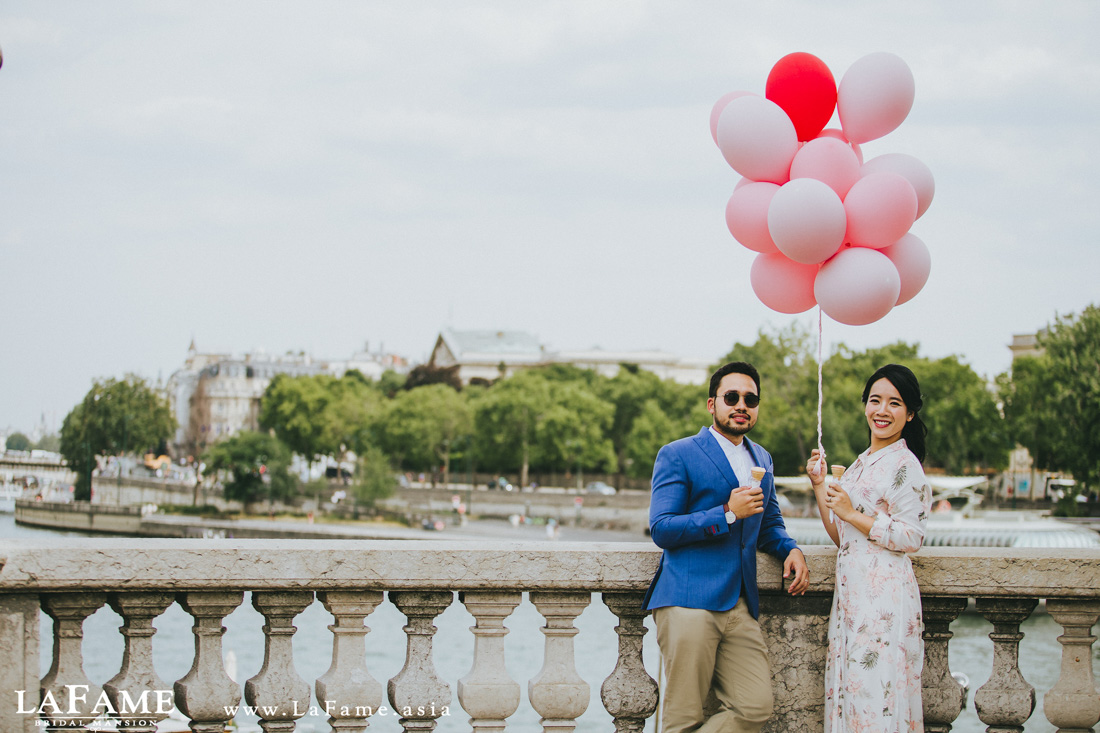 Paris prewedding suzanna Paul Kong wedding photographer malaysia 17_1
