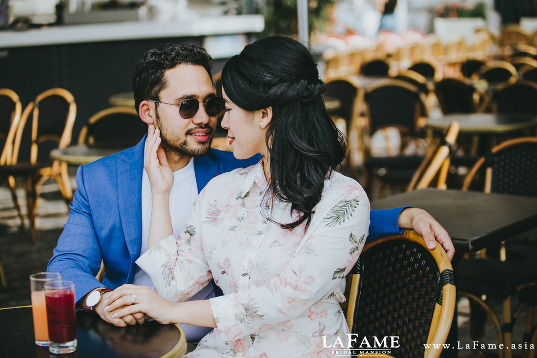 Paris prewedding suzanna Paul Kong wedding photographer malaysia 18_1