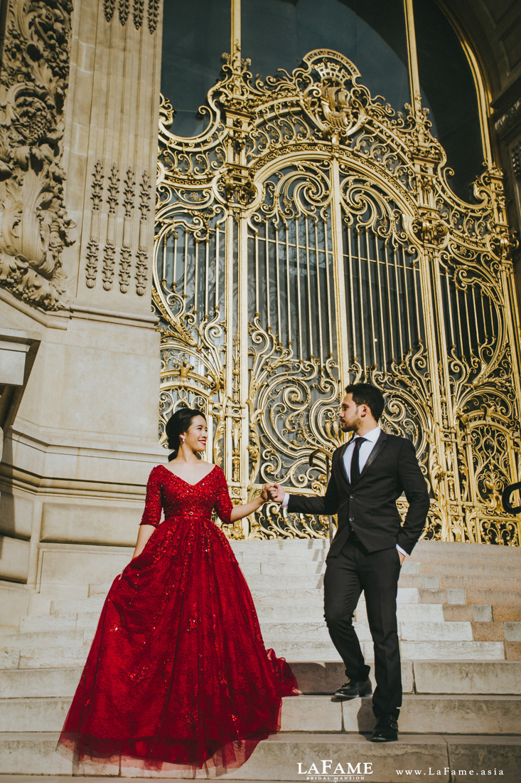 Paris prewedding suzanna Paul Kong wedding photographer malaysia 21_1